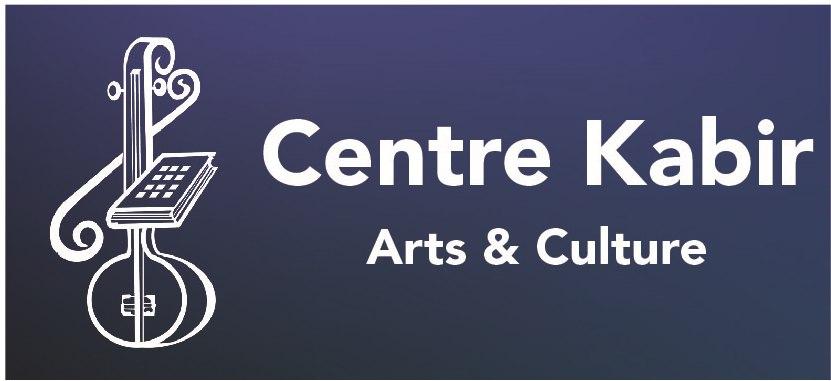 Logo-Centre-Kabir-rogné.jpg