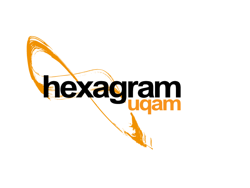 logo_hexagram_uqam.png