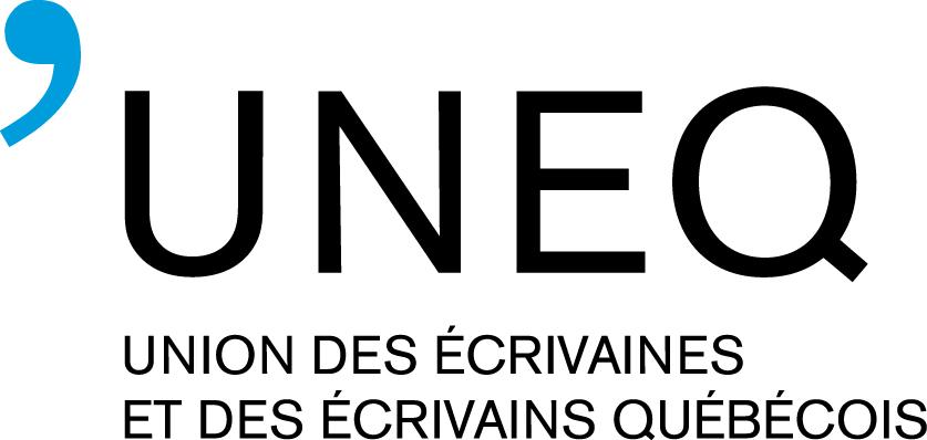 uneq_logo_RGB.jpg